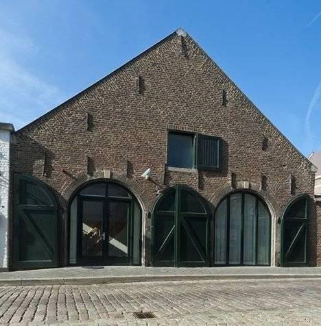 Hospice Trajectum Maastricht